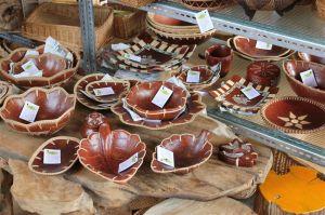 Lombok_Keramik
