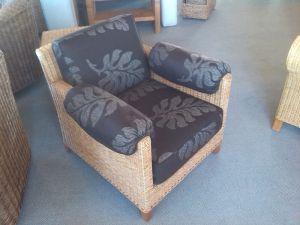 Bondot-Sessel_Balingen