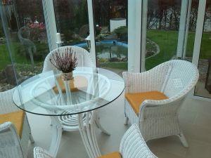 Wintergarten_klassisch_weiss